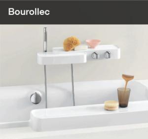 Bourollec