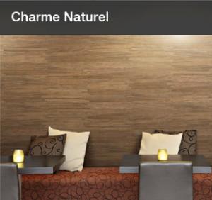 Charme-Naturel