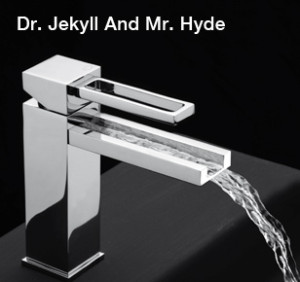 Dr-Jekyll