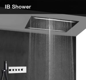 Ib-Shower