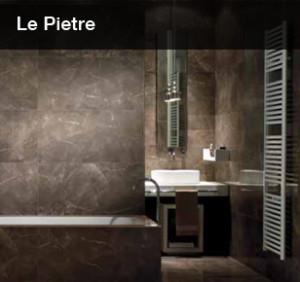 Le-Pietre