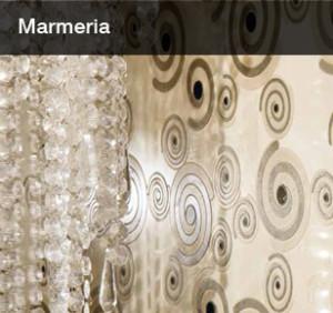 Marmeria