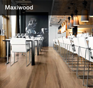 Maxiwood