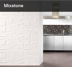 Mixstone