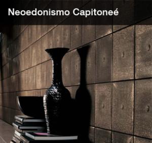 Neoedonismo-capitonee