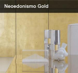 Neoedonismo-gold