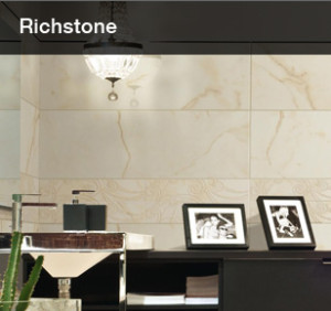 Richstone