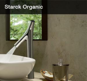 Starck-organic
