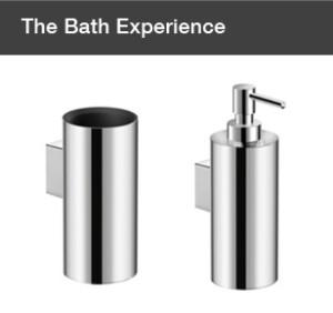 The-bath-experience