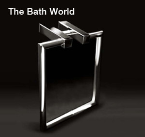The-bath-world
