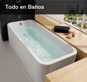 Todo-en-banos