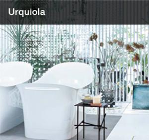 Urquiola