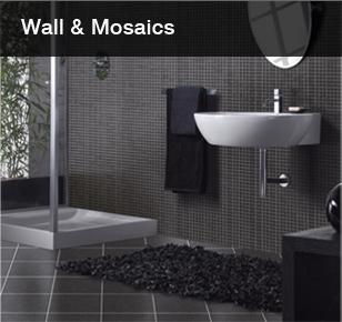 Wall_Mosaics