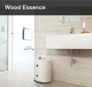 Wood-Essence