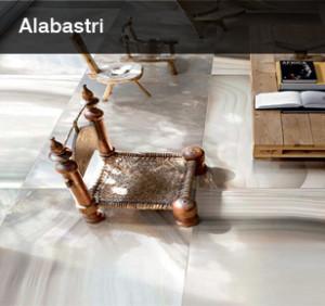 alabastri