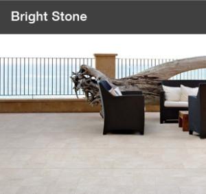 bright stone