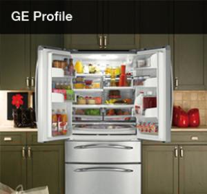 ge_profile