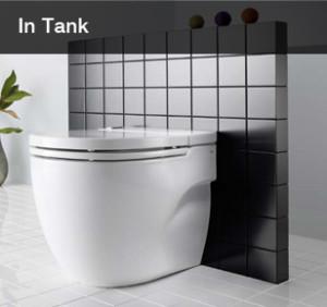 in_tank