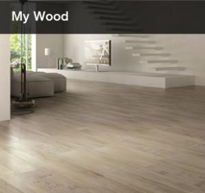 my_wood
