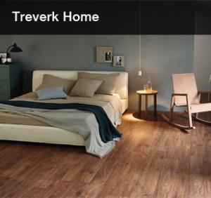 treverk_home