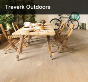 treverk_outdoors